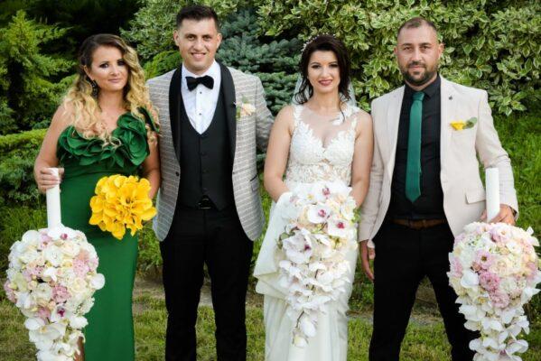 buchete-si-lumanari-de-nunta