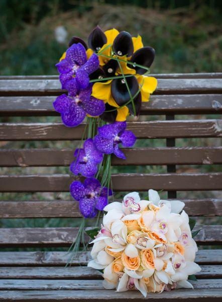 Buchet_mireasa_nasa_orhidee