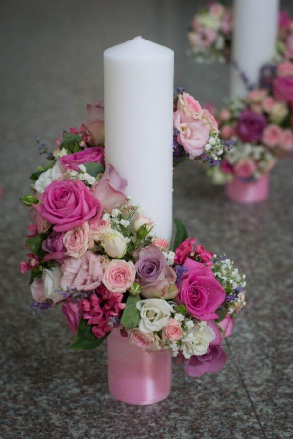 Lumanari-de-nunta-model-spiralat