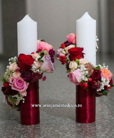 Lumanari-pentru-nunta