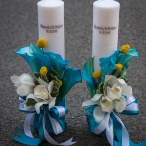 lumanari-cununie-cale-si-orhidee